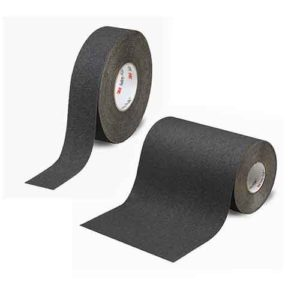 3M Safety-Walk Slip-Resistant General Purpose Tapes and Treads 310