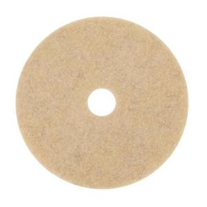 3M Natural Blend Tan Pad 3500