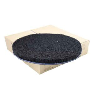 3M Doodlebug Floor Pad Brush 4020F