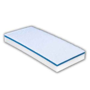 Scotch-Brite Doodlebug Easy Erasing Pad 4610
