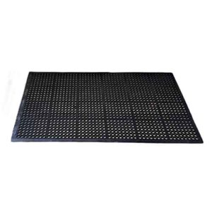 3M Safety-Walk Cushion Mat 4800
