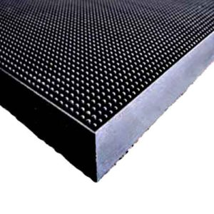 3M Safety-Walk Cushion Mat 4900