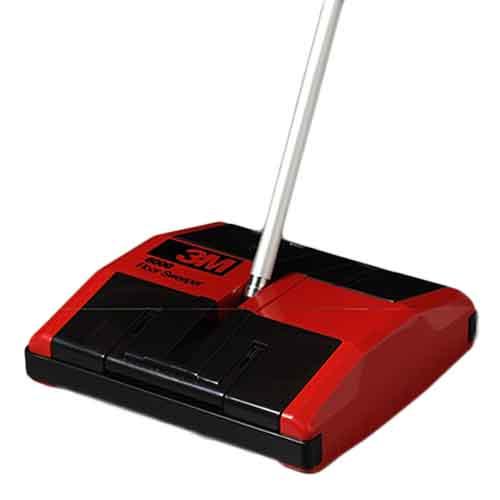 3M Floor Sweeper 6000
