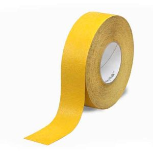 3M Safety-Walk Slip-Resistant General Purpose Tapes and Treads 530