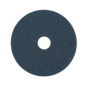 3M Blue Cleaner Pad 5300