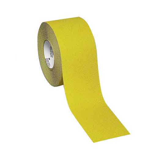 3M Safety-Walk Tapes & Treads 630-B