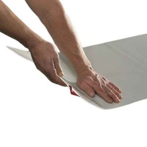 3M Clean-Walk Mat Unframed 5830