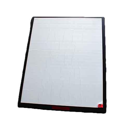 3M Clean-Walk Framed Mat 5840