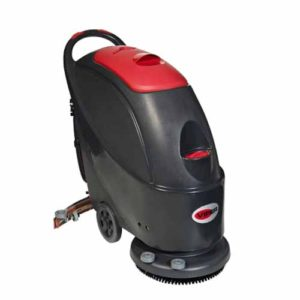 Viper AS510B Walk Behind Scrubber Dryer Battery