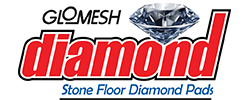 GlomeshDiamond