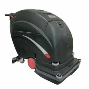 Viper Fang 26T Walk Behind Scrubber Dryer Battery