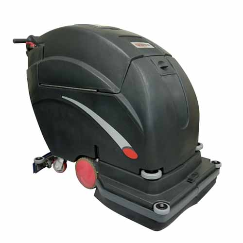 Fang 26T Walk Behind Scrubber Dryer Battery