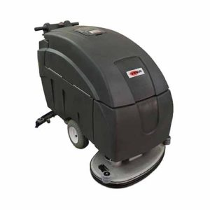 Viper Fang 32T Walk Behind Scrubber Dryer Battery