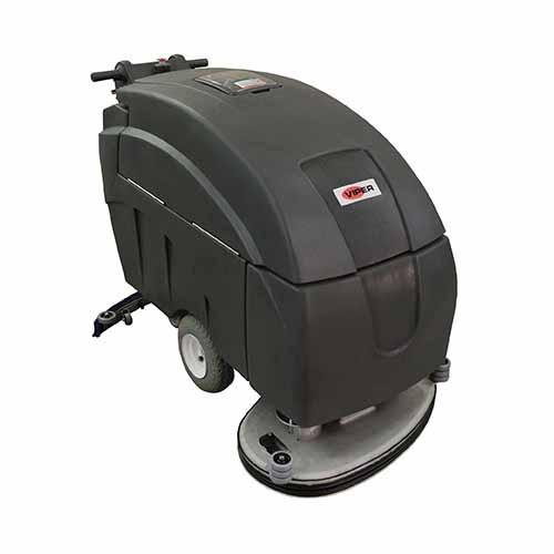 Viper Fang 32T Walk Behind Scrubber Dryer Battery