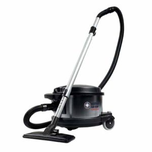 Nilfisk GD930S2 Canister Vacuum