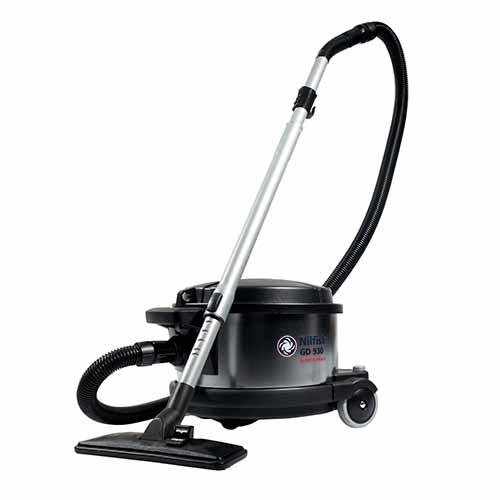 Nilfisk GD930S2 Canister Vacuum