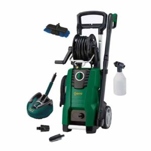 Super 140.3 PLUS High Pressure Cleaner