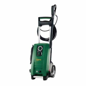 MC 2C Cold Water High Pressure Cleaner