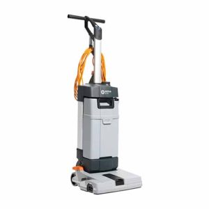 Nilfisk SC100 Upright Scrubber Dryer