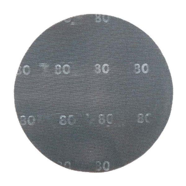 Glomesh Wood Floor Sandscreen 400mm