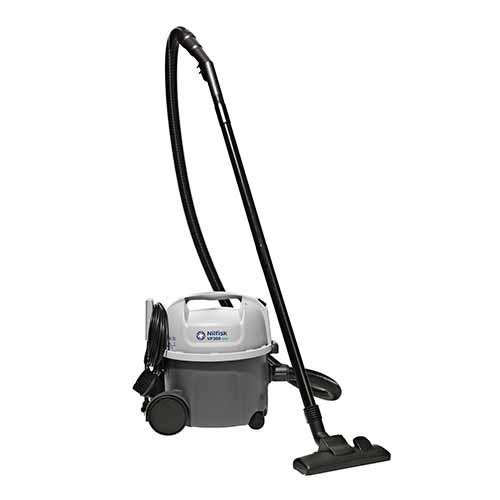 Nilfisk VP300 ECO Vacuum