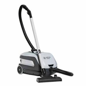 Nilfisk VP600 Detachable Cord Vacuum
