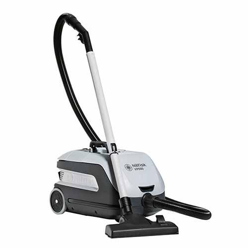 Nilfisk VP600 Detachable Cord Vacuum