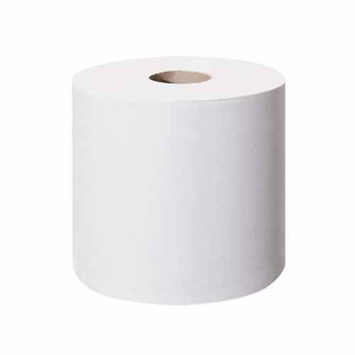 Tork SmartOne Mini Toilet Roll 2 ply Advanced T9