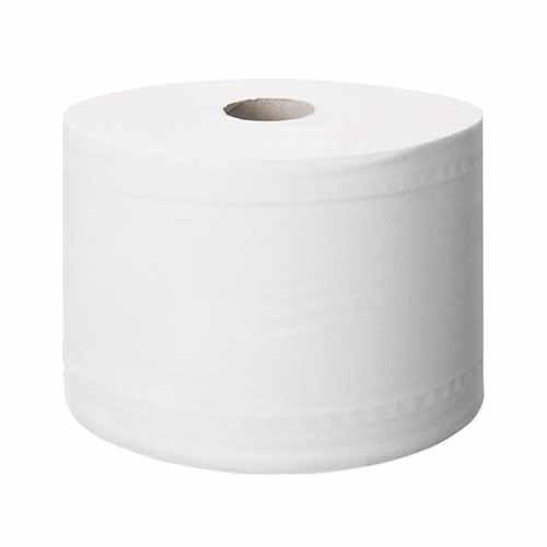 Tork SmartOne Toilet Roll 2ply Advanced T8