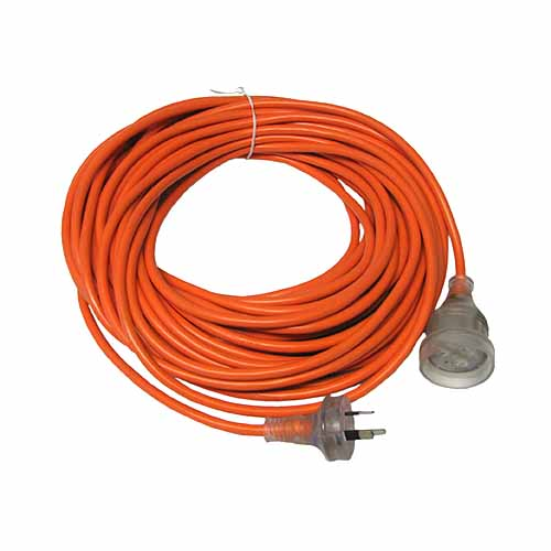 Cleanstar Extension Lead 20m