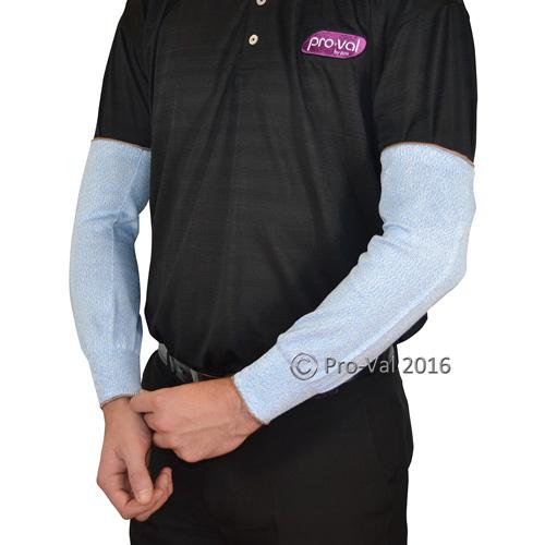 RCR KS5 Cut Resistant Sleeve
