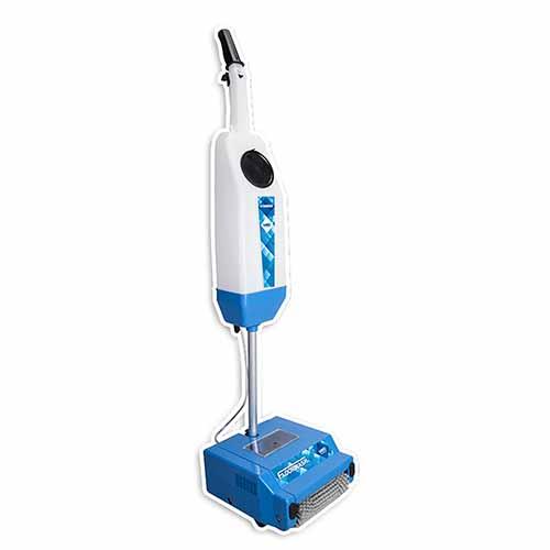 Floorwash M20 -38cm width