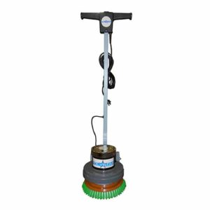 Cleanstar Orbital Floor Polisher