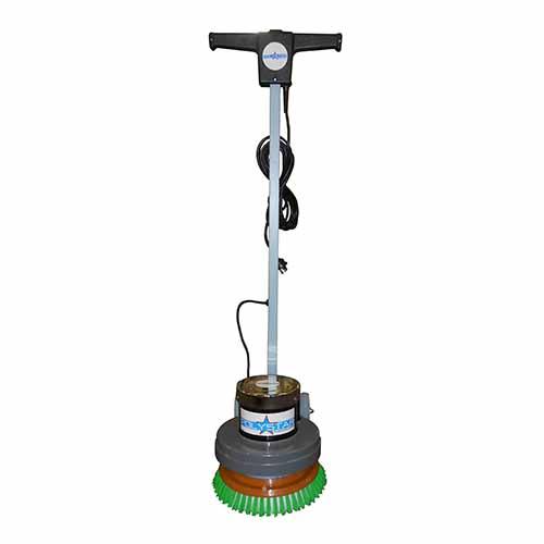 Cleanstar Orbital Floor Polisher