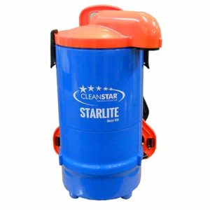 Cleanstar Starlite Backpack