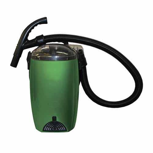 Cleanstar Aerolite ECO Backpack