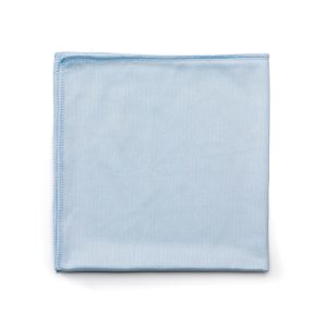 Rubbermaid HYGEN Microfibre Glass Cloth