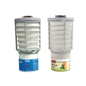 Rubbermaid TCell Refills