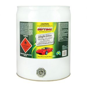 Septone Magic Shine 20L