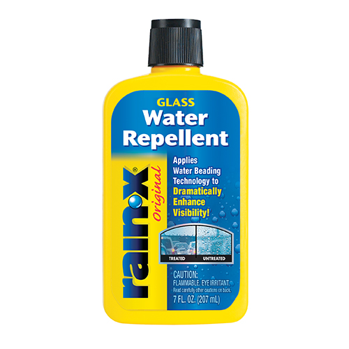 Rain-X Original Glass Water Repellent