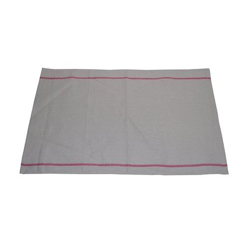 Edco IT-DC Tea Towel Dining Cloth