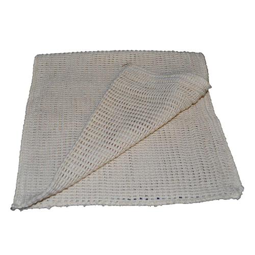 Edco IT-GC Tea Towel Grill Cloth