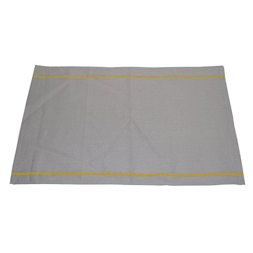 Edco IT-CC Tea Towel Cafe Cloth