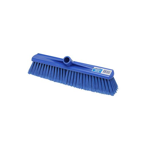 Edco Platform Broom Head 400mm
