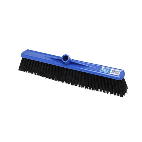 Edco Platform Broom Head 500mm