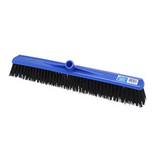 Edco Platform Broom Head 600mm