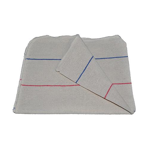Edco Dorset Cloth