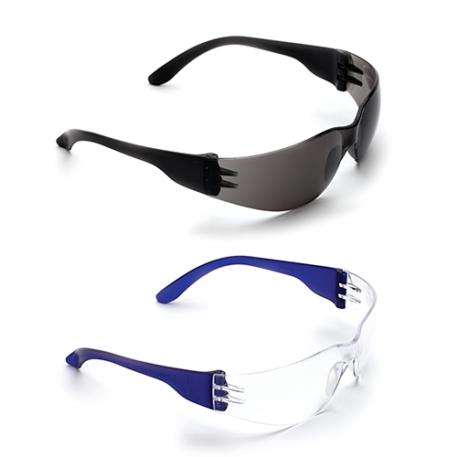 ProChoice All-purpose safety specs