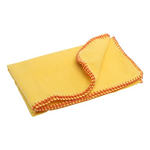 Edco Pinnacle Shoe Polish Cloth