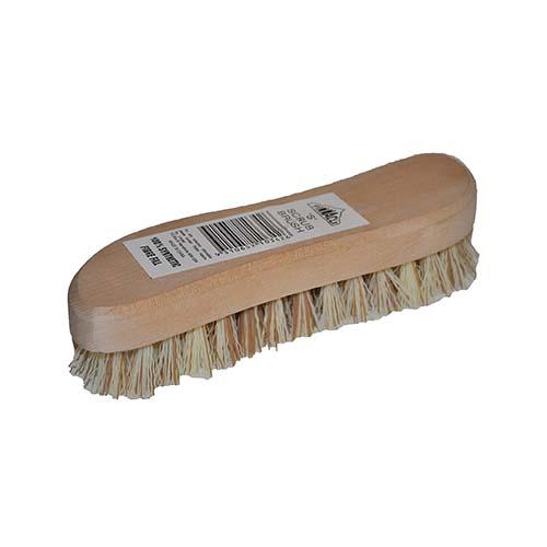 Edco S Scrub Brush